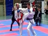 Karate Landesmeisterschaften